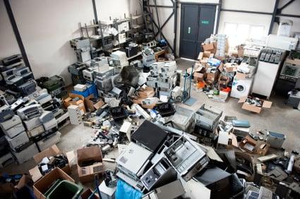 messy-warehouse