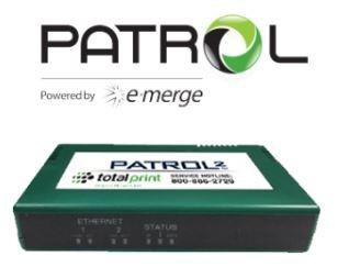 Patrol Tech