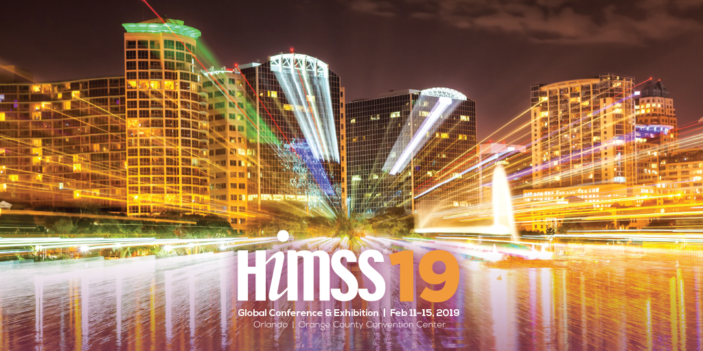 himss19-open-graph