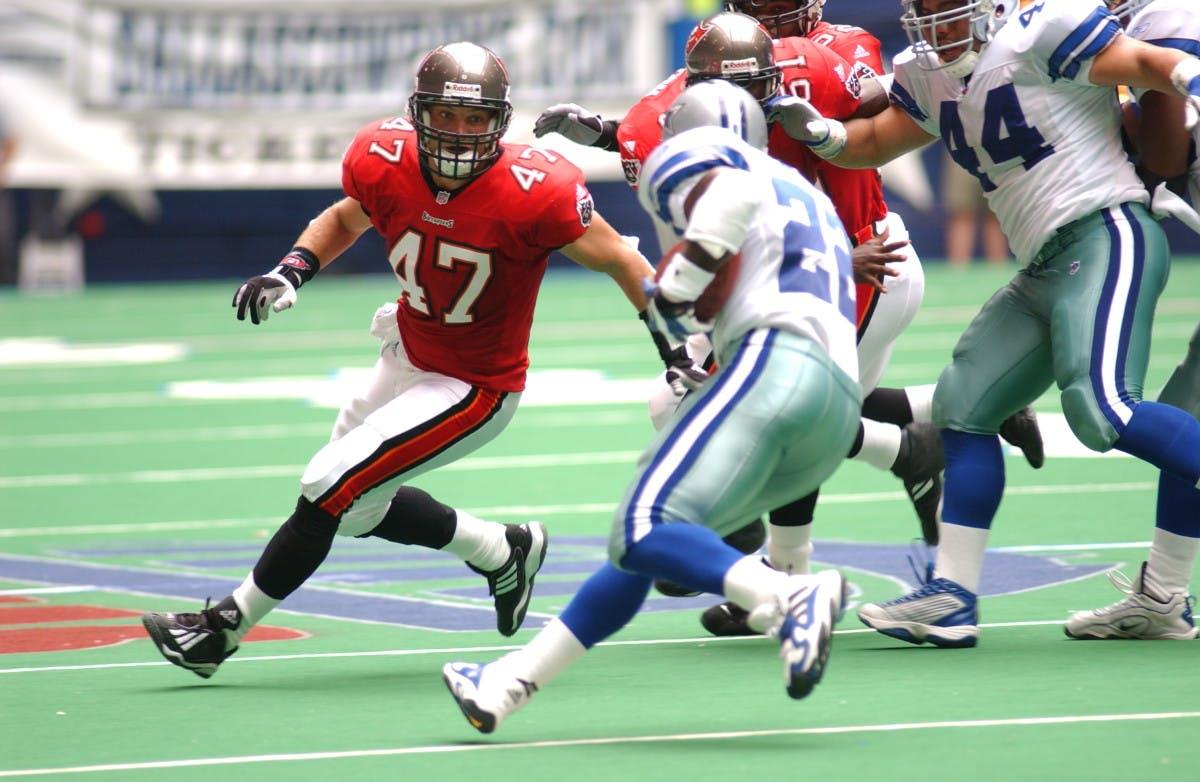 https___images.saymedia-content.com_.image_t_share_MTU5ODQxNDU0NTcwNDE2MDA2_TX_ Tampa Bay Buccaneers v Dallas Cowboys